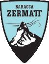 Baracca Zermatt Basel
