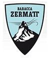 Baracca Zermatt Heidelberg