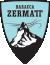 Baracca Zermatt Kloten